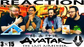Avatar-The-Last-Airbender-3×15-REACTION-The-Boiling-Rock-Part-2-attachment