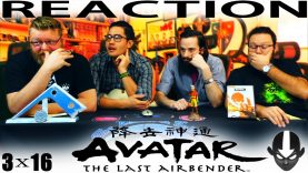 Avatar-The-Last-Airbender-3×16-REACTION-The-Southern-Raiders-attachment