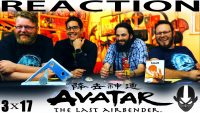 Avatar-The-Last-Airbender-3x17-REACTION-The-Ember-Island-Players
