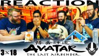 Avatar-The-Last-Airbender-3x18-REACTION-Sozins-Comet-Part-1-The-Phoenix-King