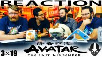 Avatar-The-Last-Airbender-3x19-REACTION-Sozins-Comet-Part-2-The-Old-Masters
