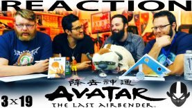 Avatar-The-Last-Airbender-3×19-REACTION-Sozins-Comet-Part-2-The-Old-Masters-attachment