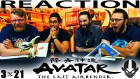 Avatar-The-Last-Airbender-3x21-FINAL-REACTION-Sozins-Comet-Part-4-Avatar-Aang