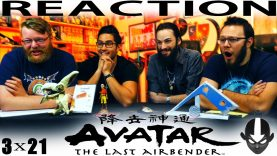 Avatar-The-Last-Airbender-3×21-FINAL-REACTION-Sozins-Comet-Part-4-Avatar-Aang-attachment