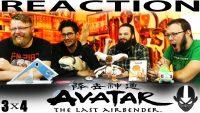 Avatar-The-Last-Airbender-3x4-REACTION-Sokkas-Master