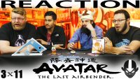 Avatar-The-Last-Airbender-REACTION-3x11-Day-of-Black-Sun-Part-Two-The-Eclipse