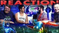 Batman-VS-Captain-America-Death-Battle-REACTION-and-SLAPBET