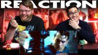 Batman-v-Superman-Dawn-of-Justice-Final-Trailer-REACTION