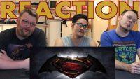 Batman-v-Superman-Dawn-of-Justice-Official-Teaser-Trailer-HD-REACTION