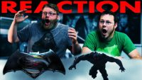 Batman-v-Superman-Dawn-of-Justice-Trailer-2-REACTION