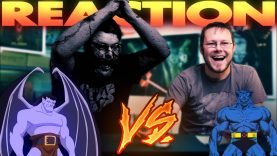 Beast-VS-Goliath-Death-Battle-REACTION-and-SLAPBET-attachment
