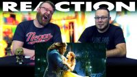 Beauty-and-the-Beast-Official-Trailer-REACTION