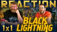 Black-Lightning-1x1-REACTION-The-Resurrection