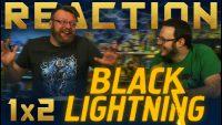 Black-Lightning-1x2-REACTION-Lawanda-The-Book-of-Hope