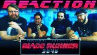 Blade-Runner-2049-Official-Trailer-REACTION