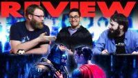 Blind-Wave-Batman-V-Superman-Dawn-of-Justice-REVIEW-Spoilers