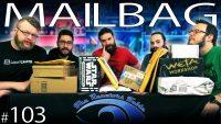 Blind-Wave-Mailbag-103