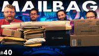 Blind-Wave-Mailbag-40