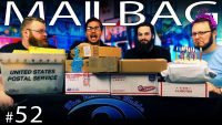 Blind-Wave-Mailbag-52-Aarons-Birthday