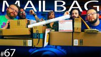 Blind-Wave-Mailbag-67