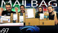 Blind-Wave-Mailbag-97