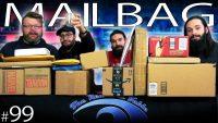 Blind-Wave-Mailbag-99