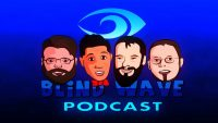 Blind-Wave-Podcast-1-How-to-Hate-Homeschoolers-Properly