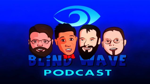 Blind-Wave-Podcast-1-How-to-Hate-Homeschoolers-Properly-attachment