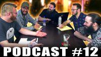 Blind-Wave-Podcast-12-Tom-Bruise