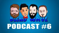 Blind-Wave-Podcast-6-Looking-Back-Looking-Forward