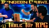 Blind-Wave-Tabletop-RPG-Dungeon-Crawl-Classics-Episode-13