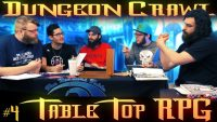 Blind-Wave-Tabletop-RPG-Dungeon-Crawl-Classics-Episode-4