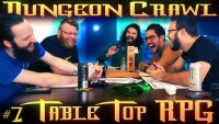 Blind-Wave-Tabletop-RPG-Dungeon-Crawl-Classics-Episode-7