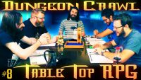 Blind-Wave-Tabletop-RPG-Dungeon-Crawl-Classics-Episode-8