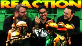 Boba-Fett-VS-Samus-Aran-DeathBattle-SLAP-BET-REACTION-attachment