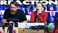 Captain-America-Civil-War-Trailer-2-REACTION