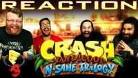 Crash-Bandicoot-N.-Sane-Trilogy-Trailer-REACTION-E3-2017