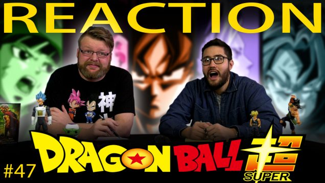 DBS47ReactionThumb0000