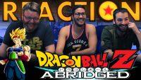 DBZ-Abridged-Movie-Episode-of-Bardock-REACTION