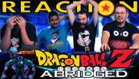 DBZ-Abridged-Movie-The-Worlds-Strongest-REACTION