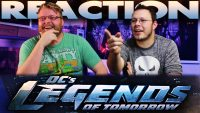 DCs-Legends-of-Tomorrow-First-Look-REACTION