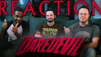 DareDevil-1x1-REACTION-Into-the-Ring-Ft.-Antoine-Bandele