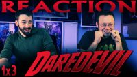 DareDevil-1x3-REACTION-Rabbit-in-a-Snowstorm