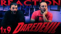 DareDevil-1x9-REACTION-Speak-of-the-Devil