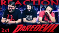 DareDevil-2x1-Season-Premiere-REACTION-Bang