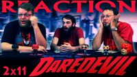 DareDevil-2x11-REACTION-.380