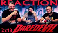 DareDevil-2x13-REACTION-A-Cold-Day-in-Hells-Kitchen