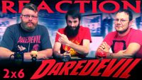 DareDevil-2x6-REACTION-Regrets-Only