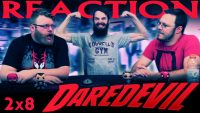 DareDevil-2x8-REACTION-Guilty-as-Sin