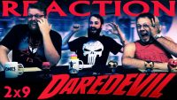 DareDevil-2x9-REACTION-Seven-Minutes-in-Heaven